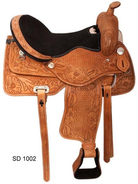Horse Roper 04