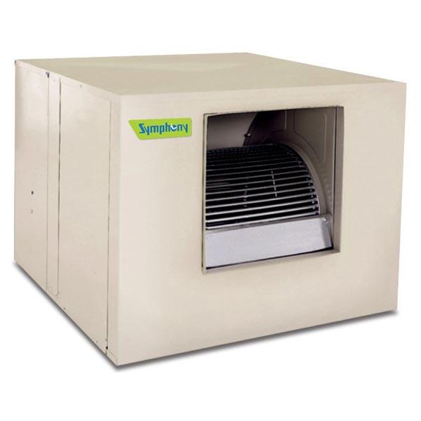 Symphony Air Cooler