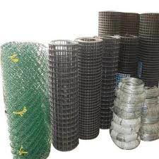 Stainless Steel Wire Mesh (80 mesh)