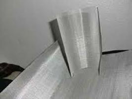 Stainless Steel Wire Mesh (95 mesh)