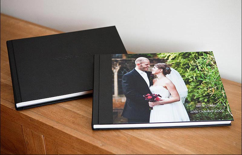 Wedding Photography Printing: Wedding Photo Album Printing Services In Belgaum Karnataka