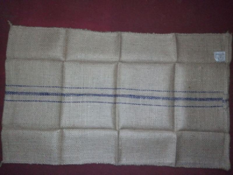 44 x 26 Inch B Twill Jute Bag 01