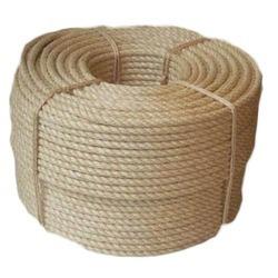 Jute Rope 03