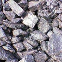 Steam Coal