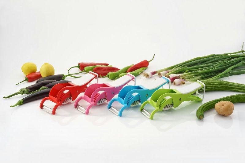 CZR010 Speedy Vegetable Cutter