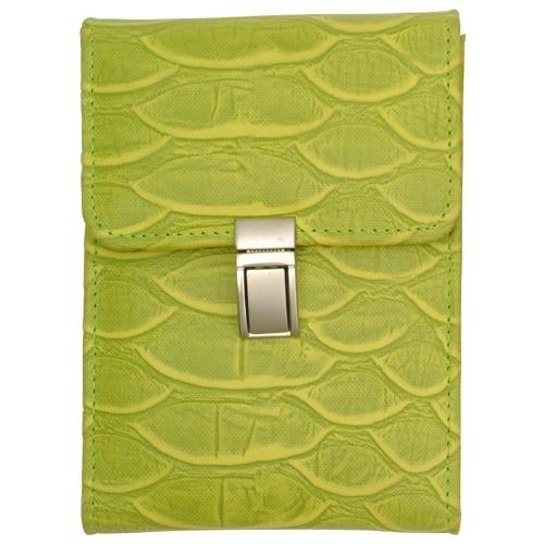 Manicure Kit Bags