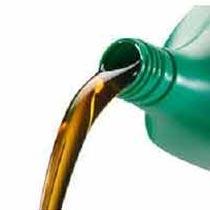 Automotive Gear Oil