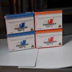 Omysartan Tablets