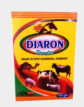 Diaron Powder