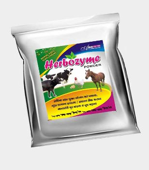 Herbozyme Powder
