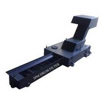 Drum Filter Conveyor