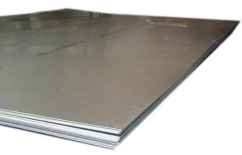 C45 Plates