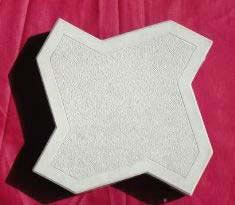 Dazzle Interlocking Tiles 02