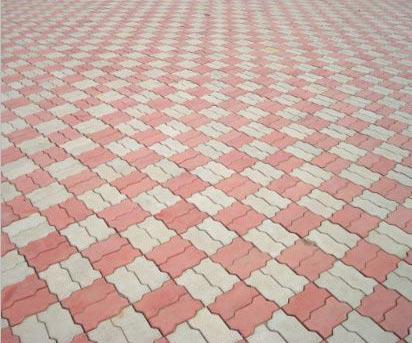 Reliance Paver Interlocking Tiles Reliance Paver