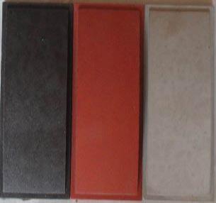 Wall Tile 02