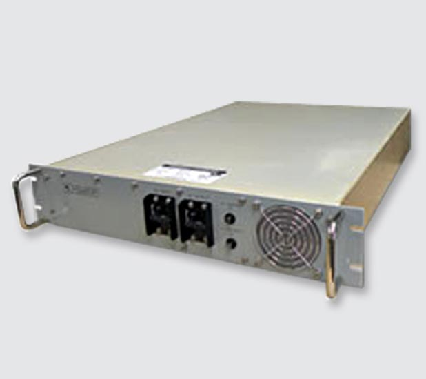 Frequency Converter AAPS-1000