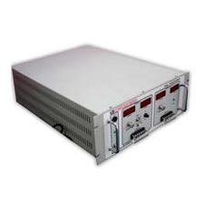 Frequency Converter AAPS-500