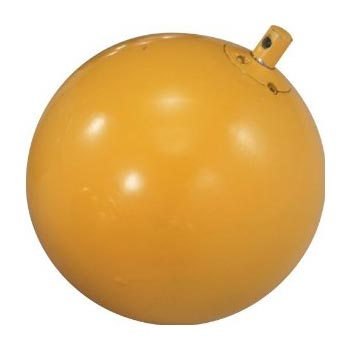 Athletics Hammer Throw Ball