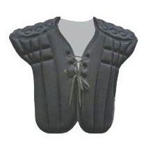 Rugby Chest Guards