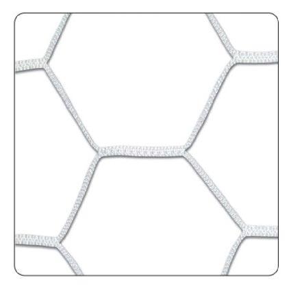 Soccer Nets
