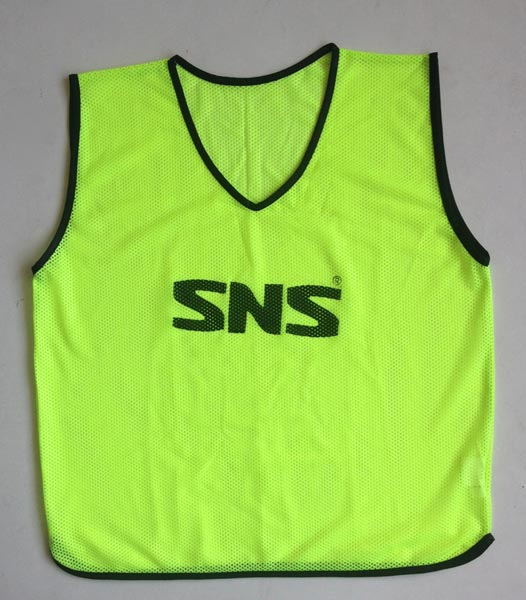 Soccer Training Bibs