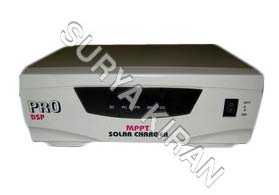 Solar MPPT Charger