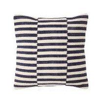 Cotton Kilim Cushion (Item Code : CUCO0034)