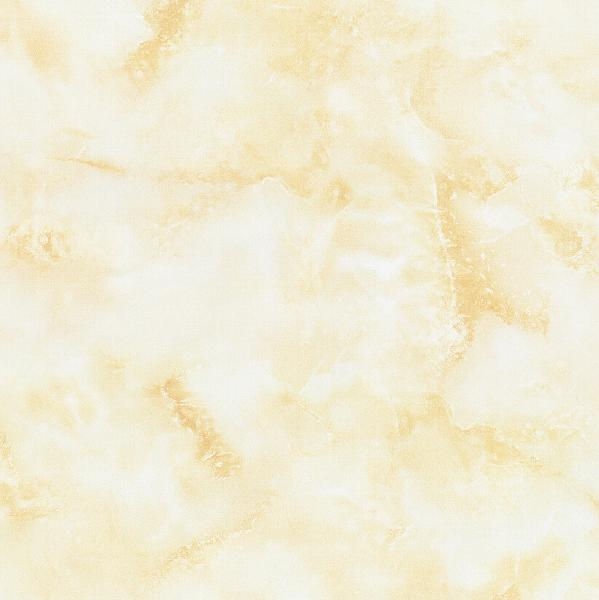 Polished Glazed Porcelain Floor Tiles 800x800mm