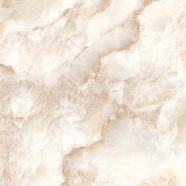 Marble Porcelain Tile, 600x600