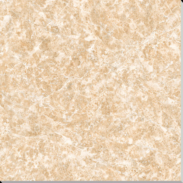 Micro Crystal Porcelain Floor Tiles