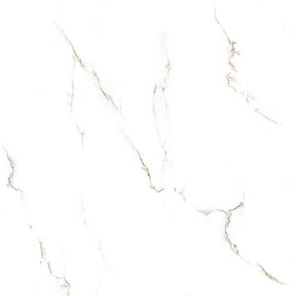 PGVT floor tile