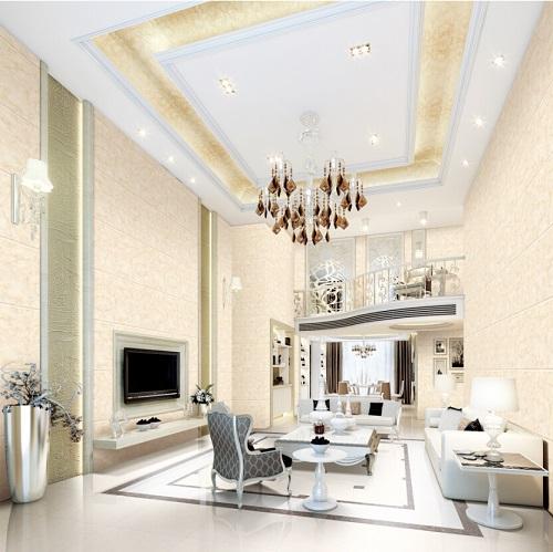 Wall Tiles 500x1000mm