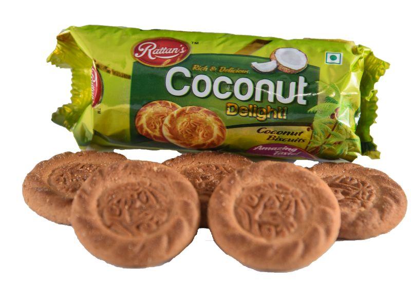 Coconut Delight Biscuits 05