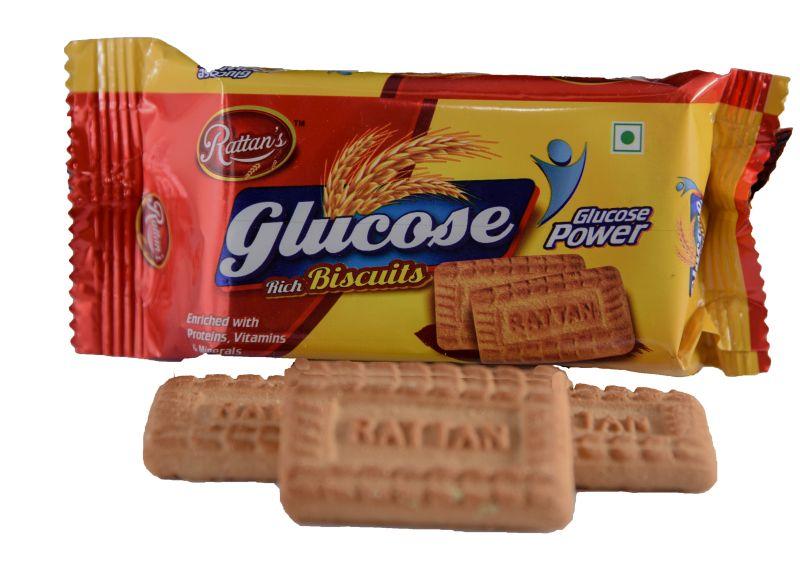 Glucose Biscuits 02