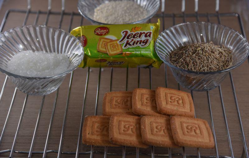 Jeera King Biscuits 02
