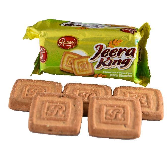 Jeera King Biscuits 03