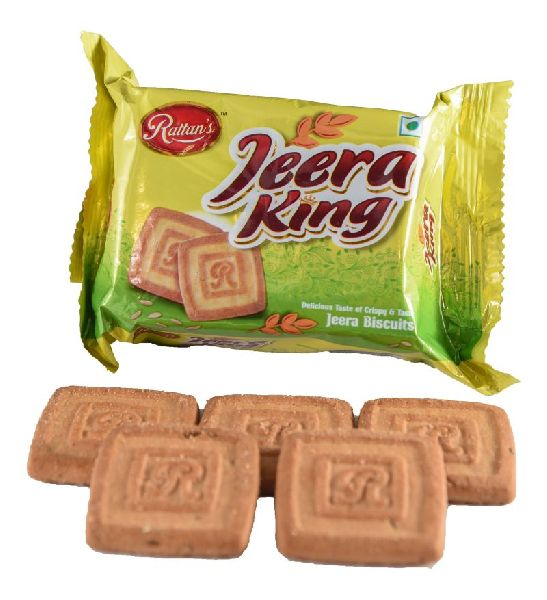 Jeera King Biscuits 04