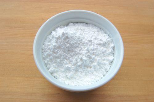 Premium Icing Sugar