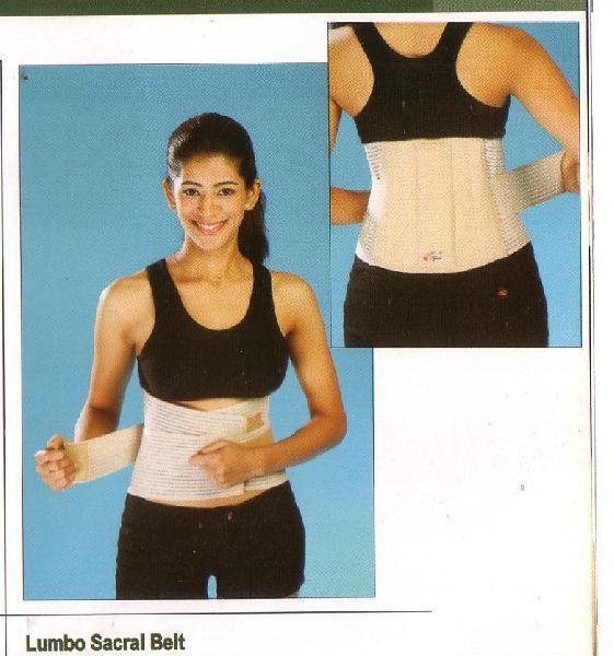Body Support Belt