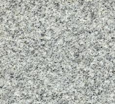 Sadarahalli Grey Granite Slab