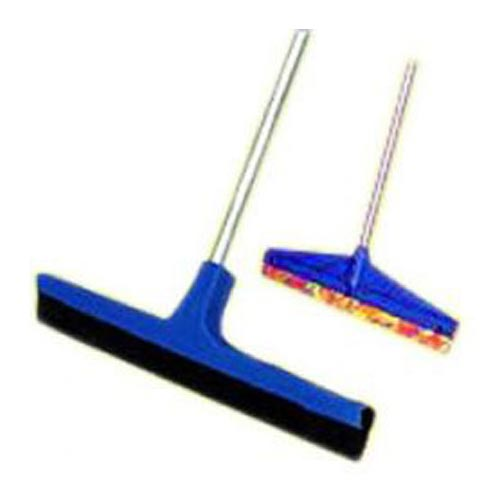 Floor Cleaning Wipers
