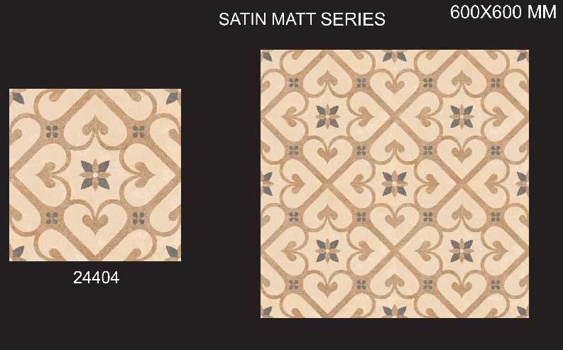 600x600mm Ceramic Floor Tiles Manufacturers from Gujarat