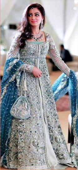 Wedding Dresses 02