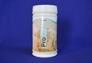 Protimes Chocolate Protein Powder 01