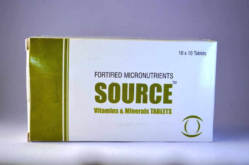 Source Tablets 01