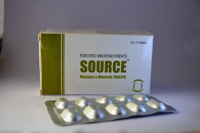 Source Tablets 02