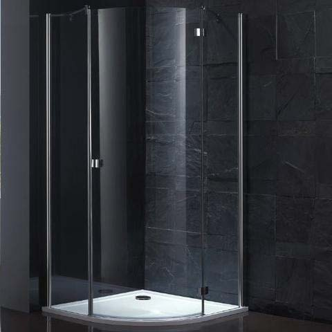 Shower Enclosure (LLA1000-15)