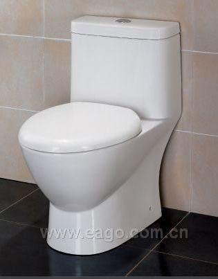 Water Closet (TB346M-L)