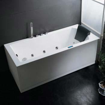 Bathroom Bathtub (AM154JDTSZ)