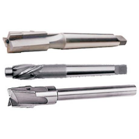 Counterbore Cutters
